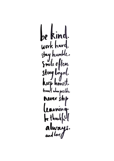 biancacash.com_be_kind_print