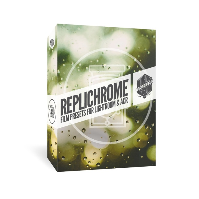 replichrome_prd_box_042814